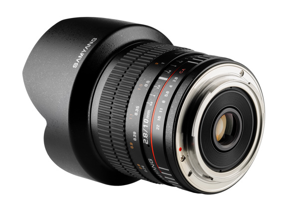 Samyang 10mm 2013 back