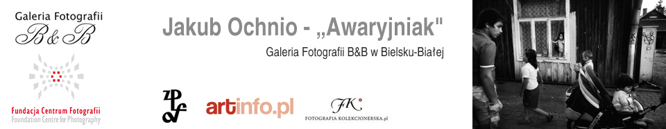 jo-awaryjniak-bb-960