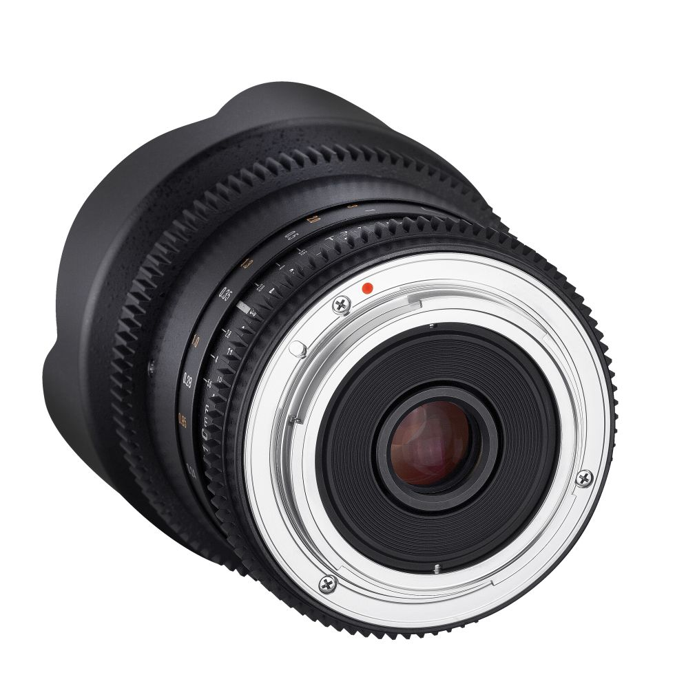 5 mount - 10mm T3 1000px