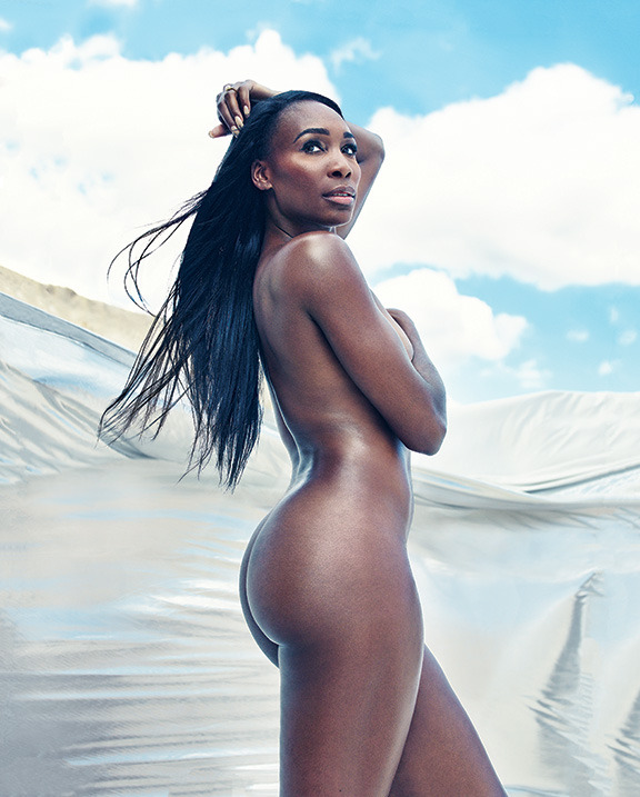 venus-williams-2 2