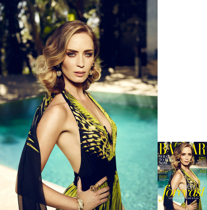 Emily-Blunt-cover-white