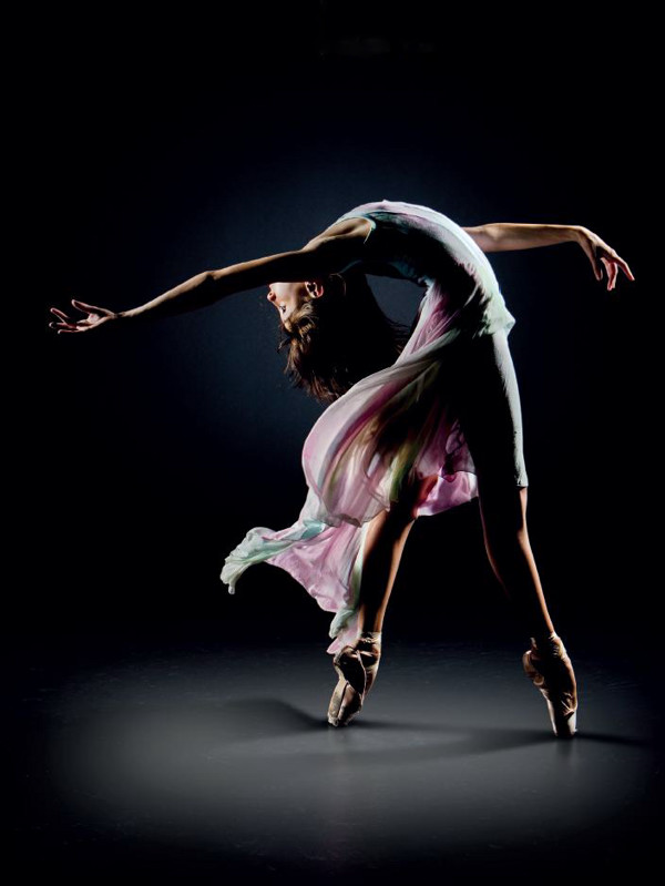 richard calmes 7