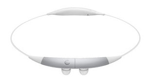samsung-circle-white-2a