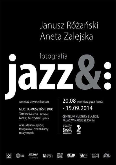 plakat-jazz-400 big
