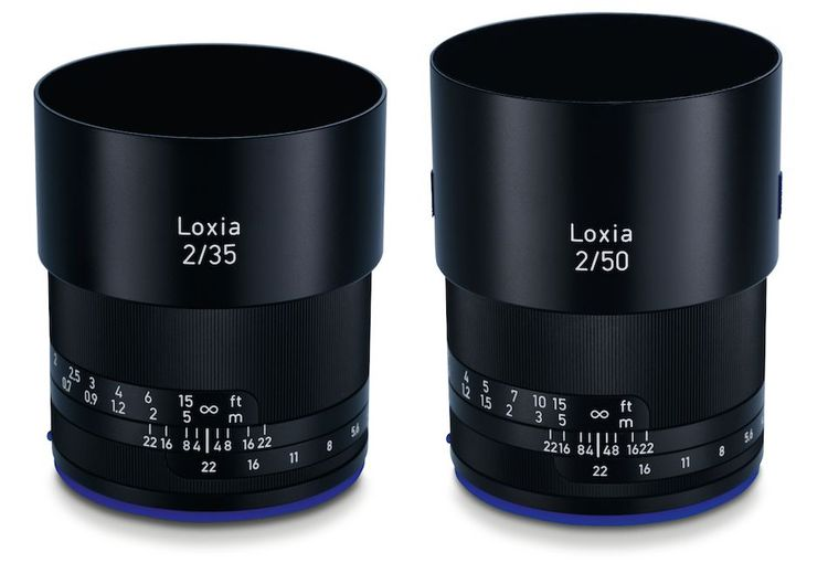 zeiss-loxia-35-50