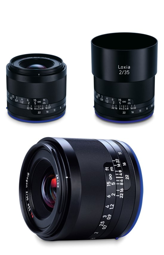 zeiss-loxia-35