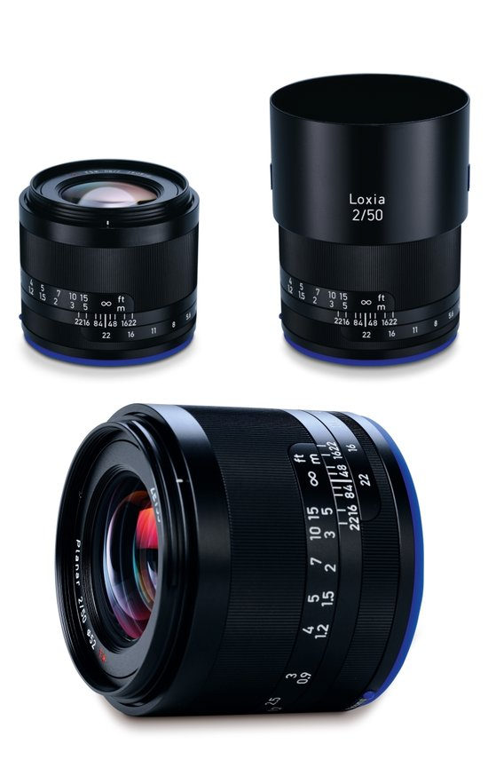 zeiss-loxia-50