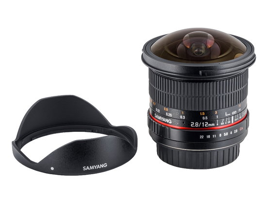 Samyang 12mm Fish-Eye-1