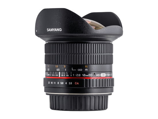 Samyang 12mm Fish-Eye-2