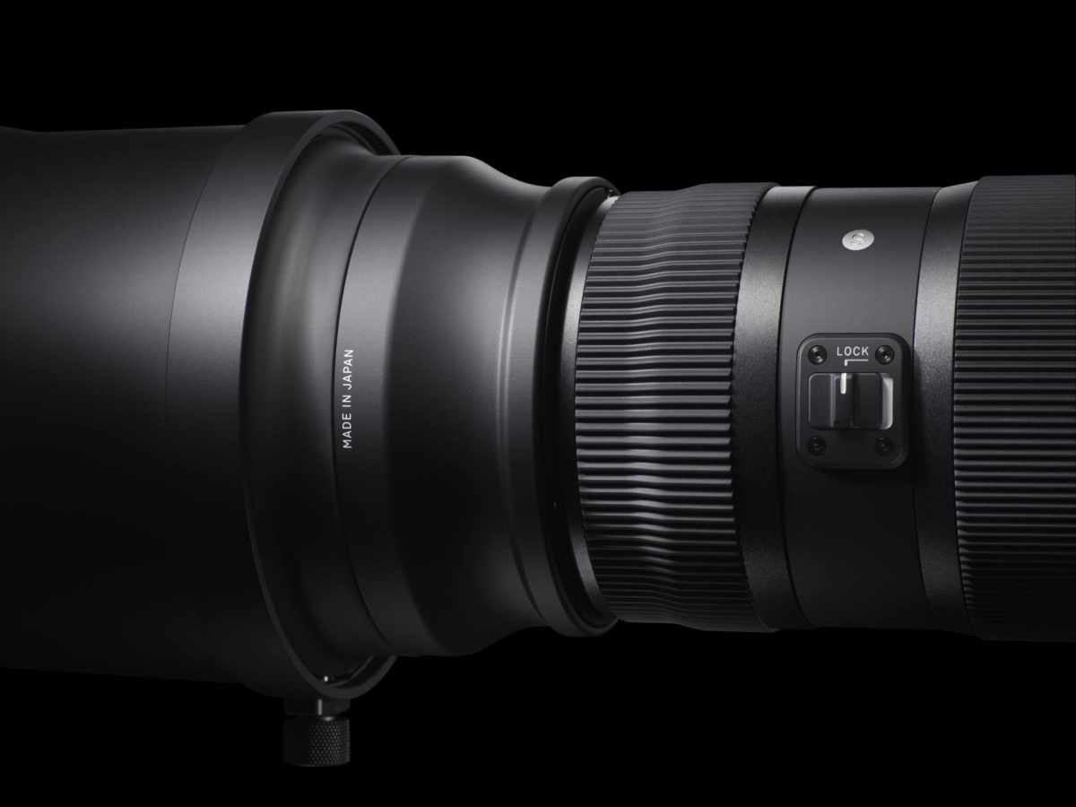 Sigma-150-600mm-f-5-6.3-DG-OS-HSM-Sports 3