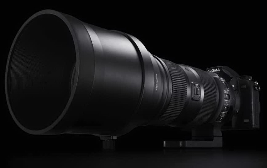Sigma-S-150-600mm-f-5-6.3-DG-OS-HSM-Sports 22