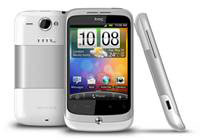 HTC-Wildfire_3Vs------200