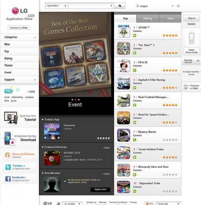 LG-Application-Store---400
