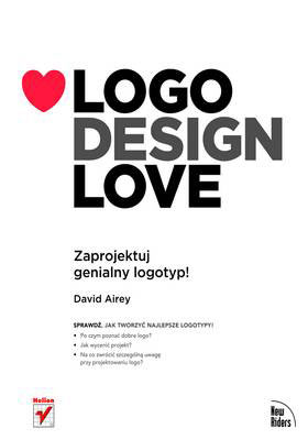 logo-design-love---400