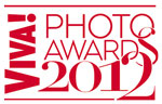 vivaphotoaward2012red_150