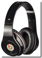Sluchawki-Monster-Beats-by-Dr.-Dre_foto1--200