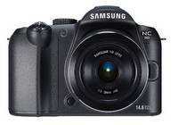 samsung-nc110-front1---200