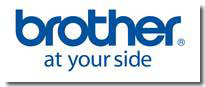 Brother-logo-200