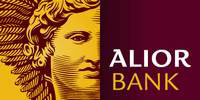alior-bank_logo---200