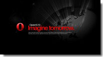 campaign-OperaUnite-ImagineTomorrow-200