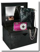 FE-4000-Coffret-Glam-pack-jewellery-box_XL_200