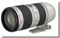 ZOOM-LENS-EF-70-200mm-f2.8-L-IS-II-USM-FSL---200