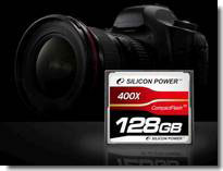 siliconpower128gb_200