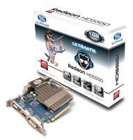 HD5550_Ultimate_1GDDR2-----200
