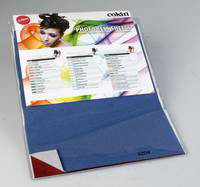 Photogels_Sheets-Pack----200